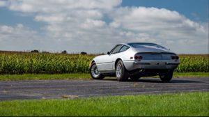 1972-Ferrari-365-GTB-4-Daytona-back
