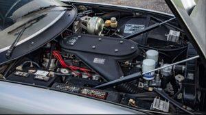 1972-Ferrari-365-GTB-4-Daytona-engine2