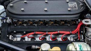 1972-Ferrari-365-GTB-4-Daytona-engine3