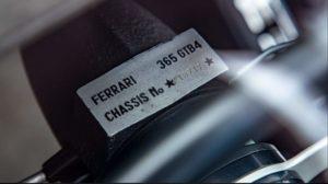 1972-Ferrari-365-GTB-4-Daytona-serie-motor