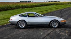 1972-Ferrari-365-GTB-4-Daytona-side2