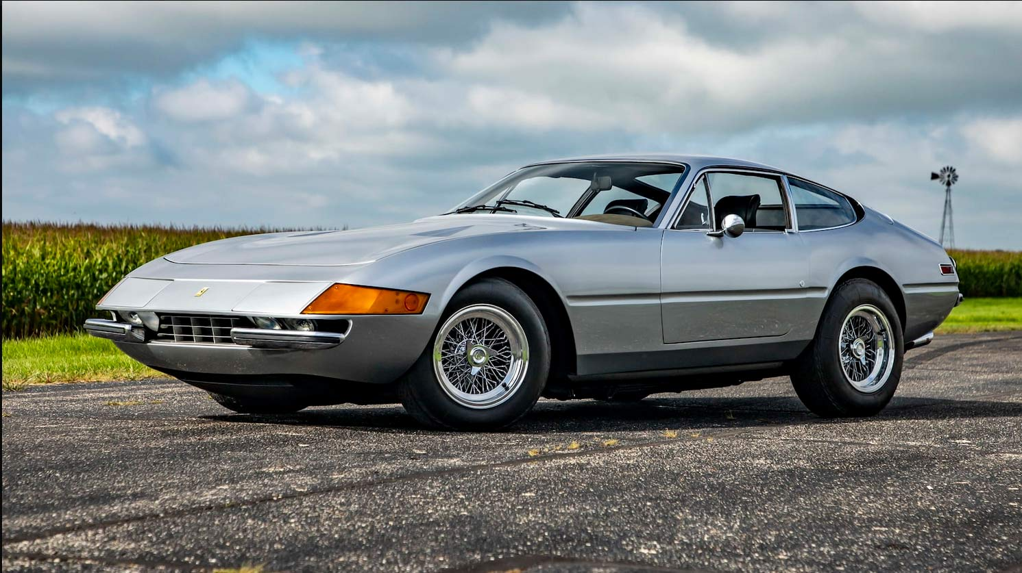 1972-Ferrari-365-GTB-4-Daytona