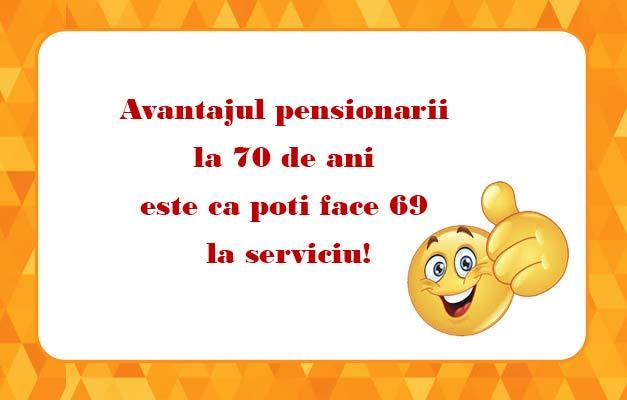 avantajul-pensionarii-la-70-de-ani