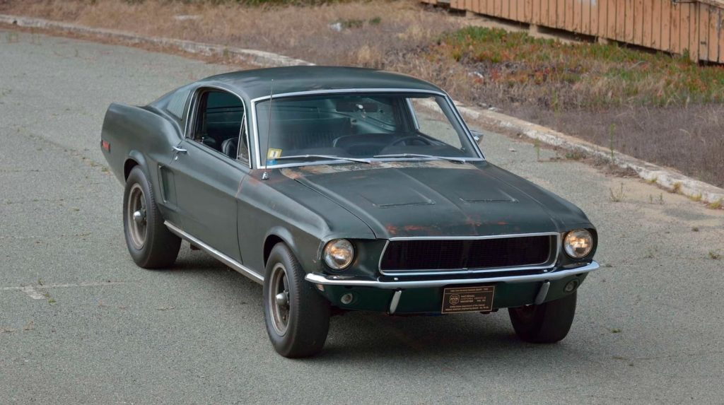 ford-mustang-gt-1968-5
