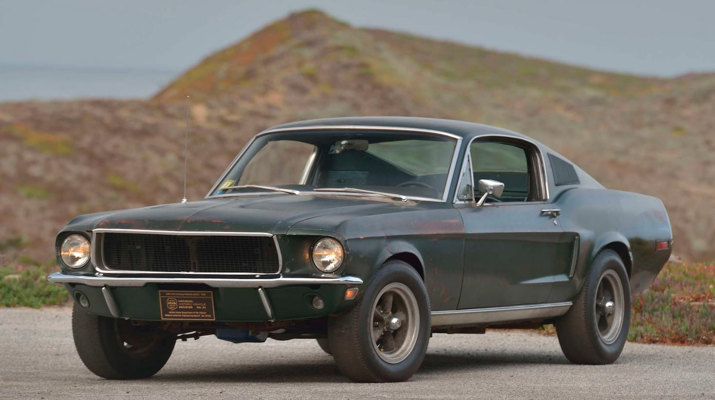 ford-mustang-gt-1968-6