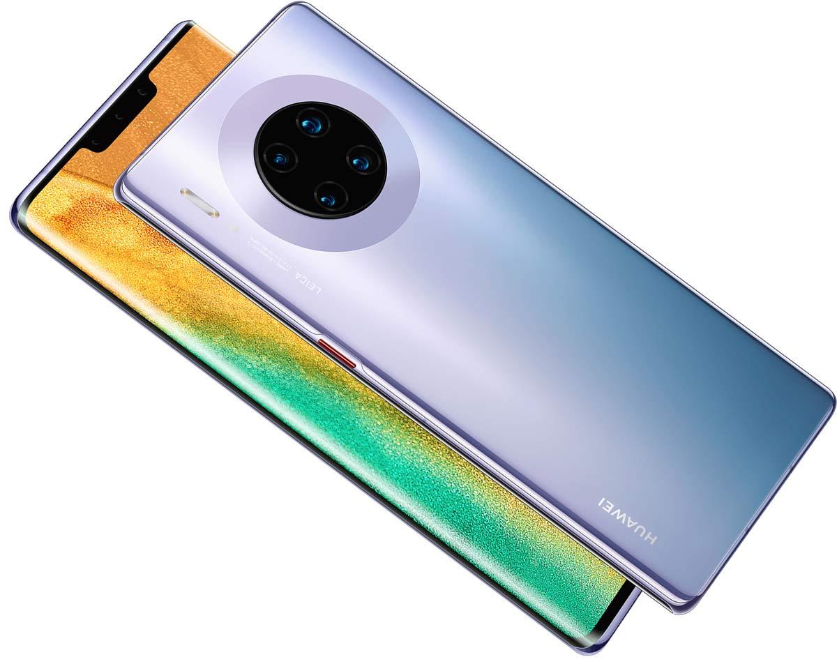 huawei-mate30-pro-2xphone