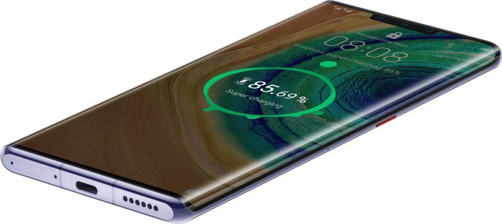 mate30-pro-4g-power-pic-wireless-charging-phone@2x