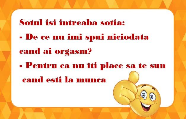 sinceritate2