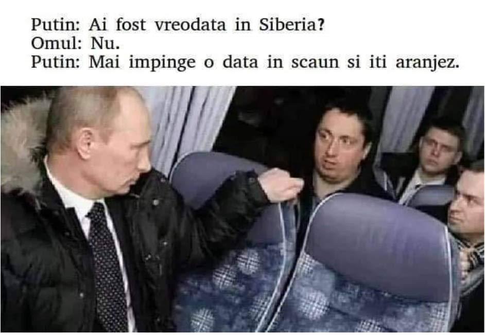 putin-in-autobus